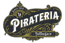 logo-pirateria-tattoo